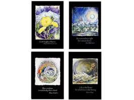 Mt. Sopris Greeting Card Pack