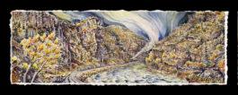 Passage (Glenwood Canyon)